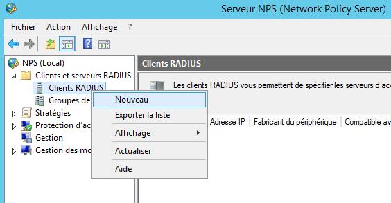 radius9
