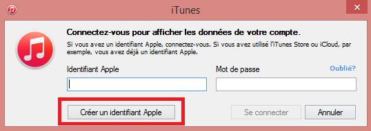 compte_apple_2