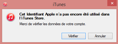 compte_apple_3