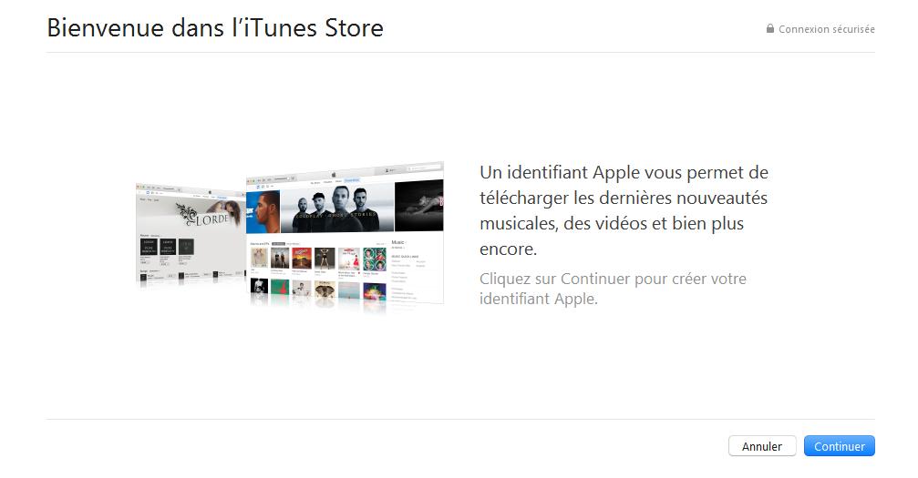 compte_apple_4