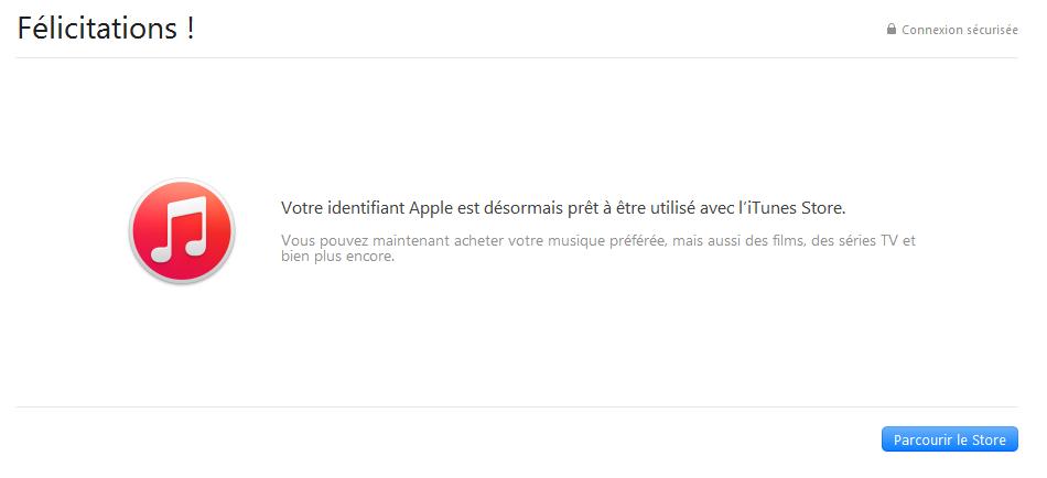 compte_apple_7
