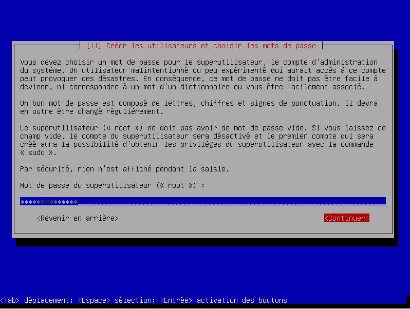 install_deb13