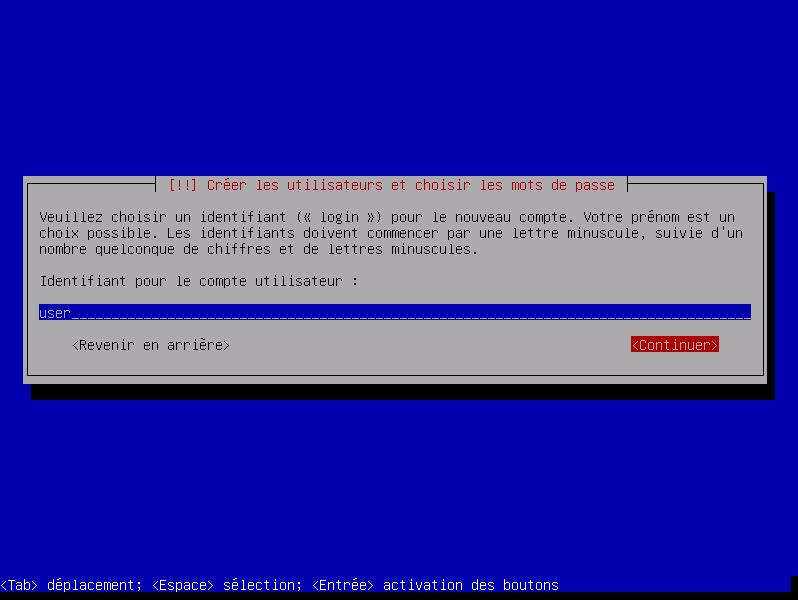 install_deb16