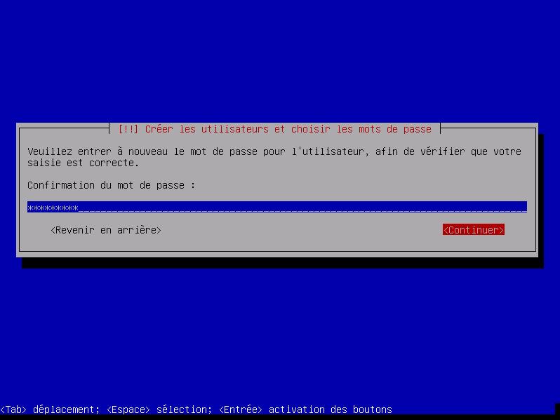 install_deb18