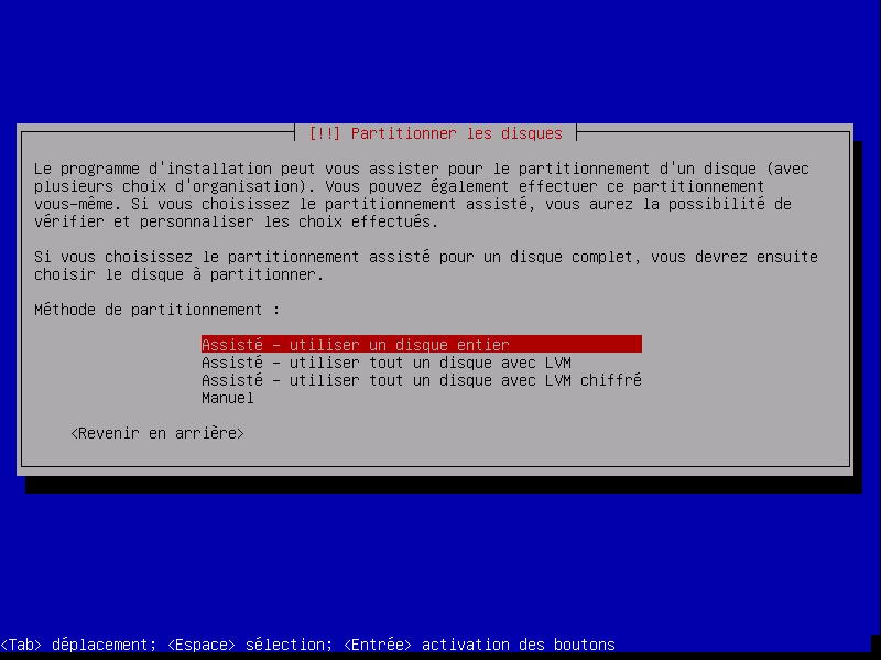 install_deb19