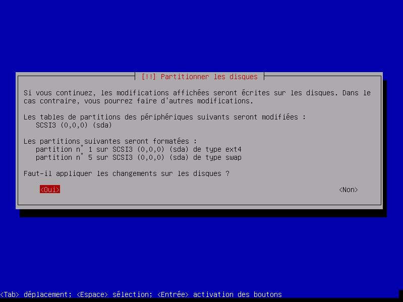install_deb23
