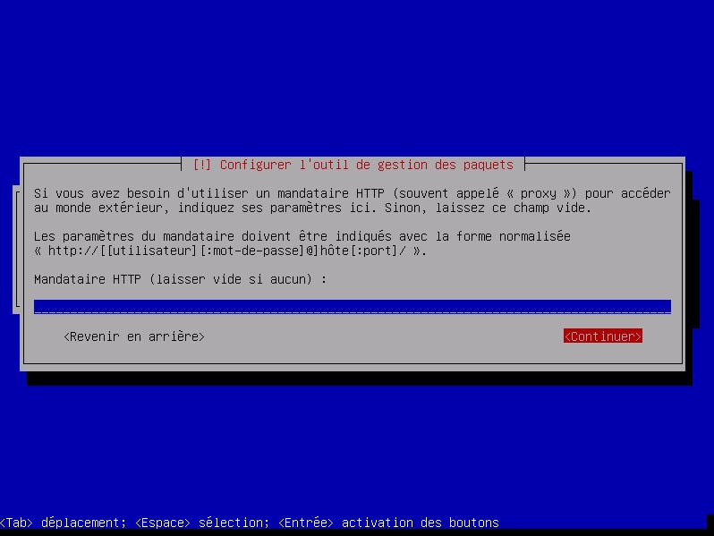 install_deb26