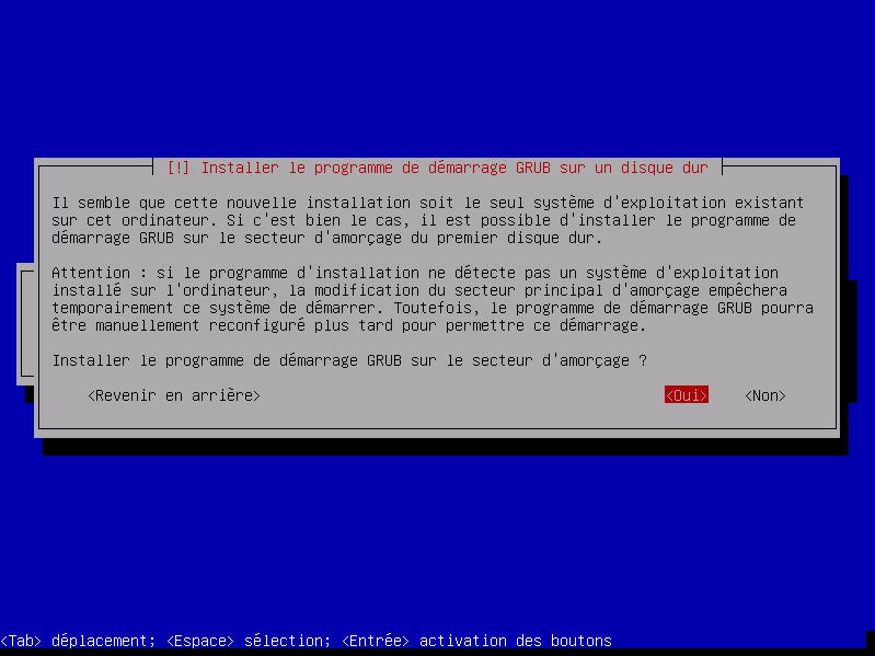install_deb29