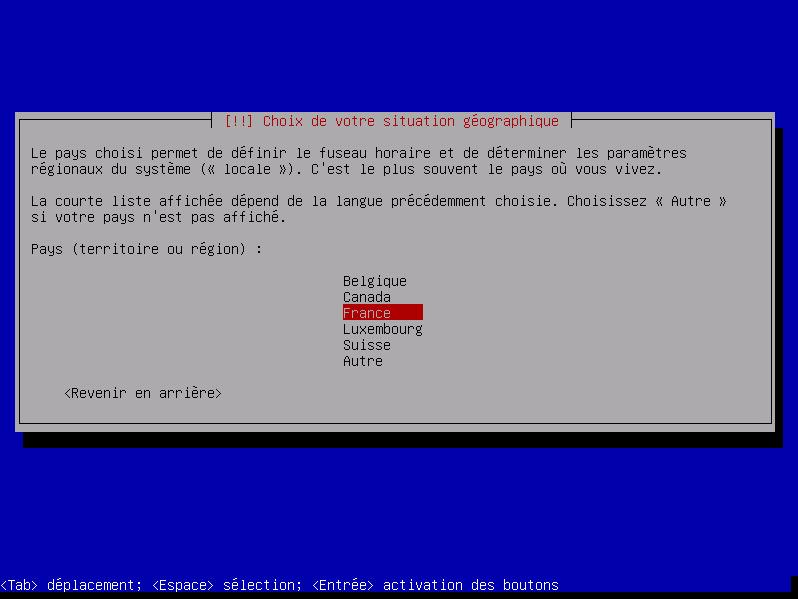 install_deb3