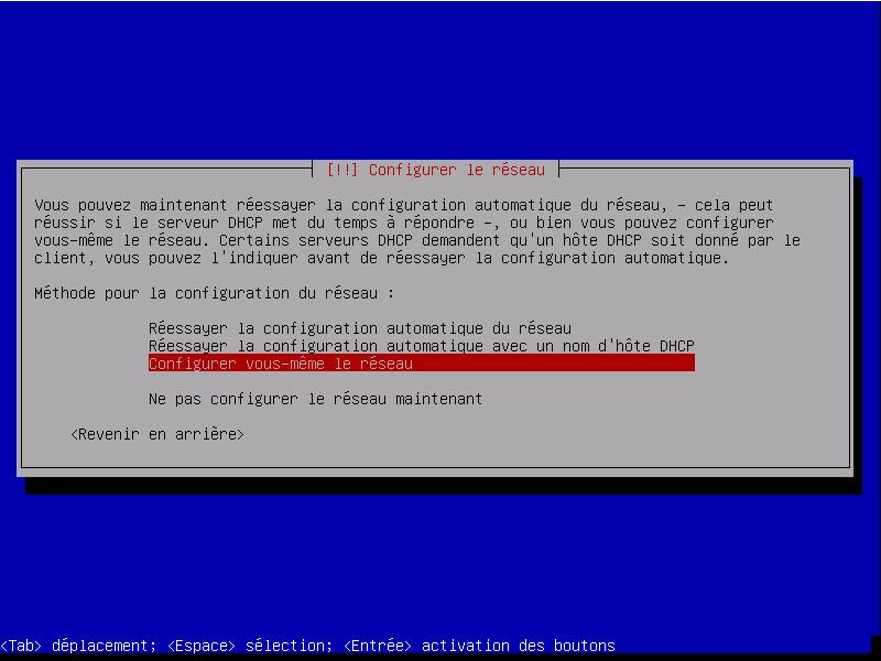 install_deb6