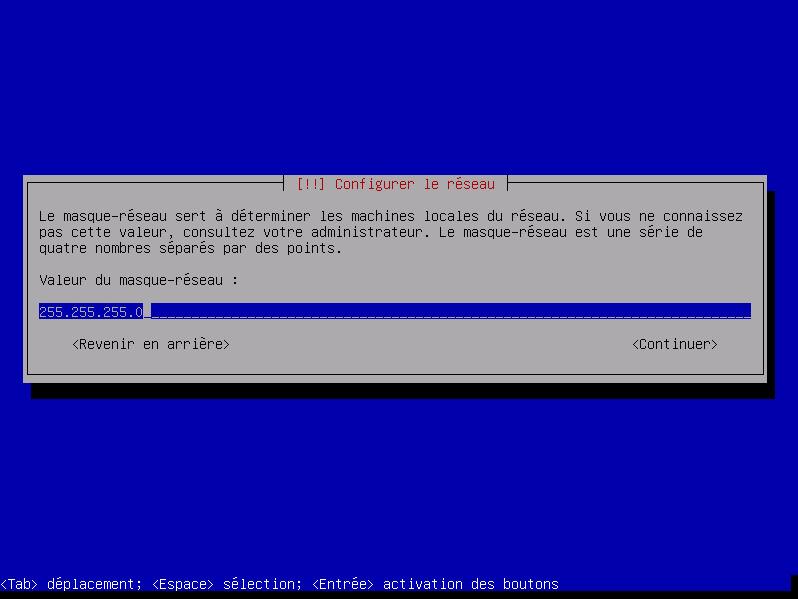 install_deb8