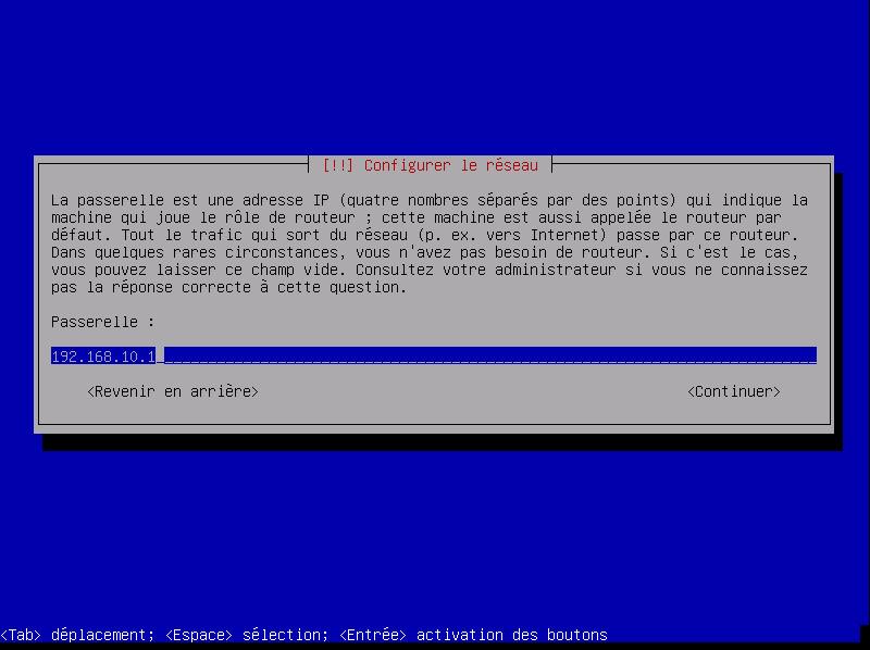 install_deb9