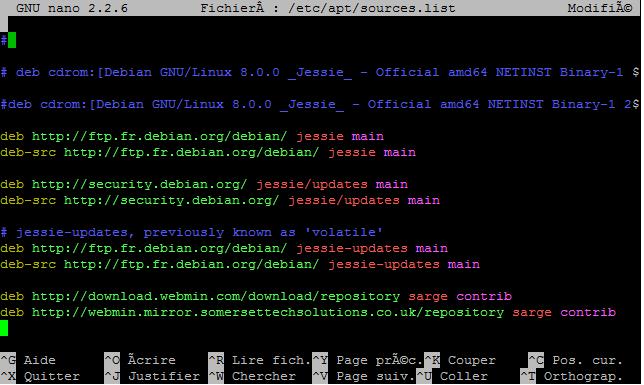 install_webmin1
