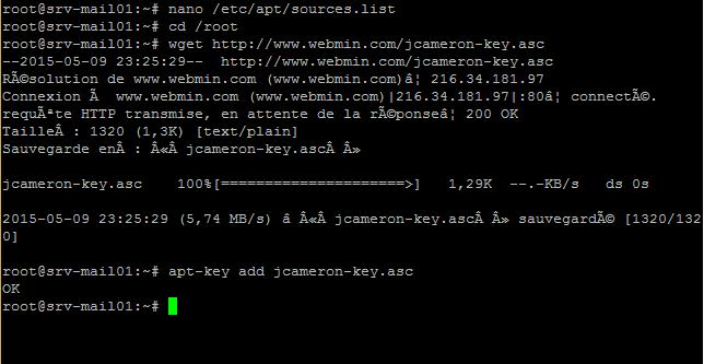 install_webmin2
