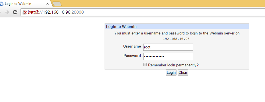 install_webmin4