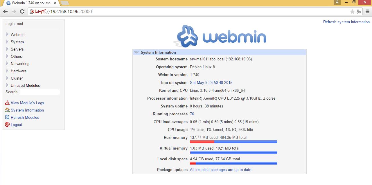 install_webmin5