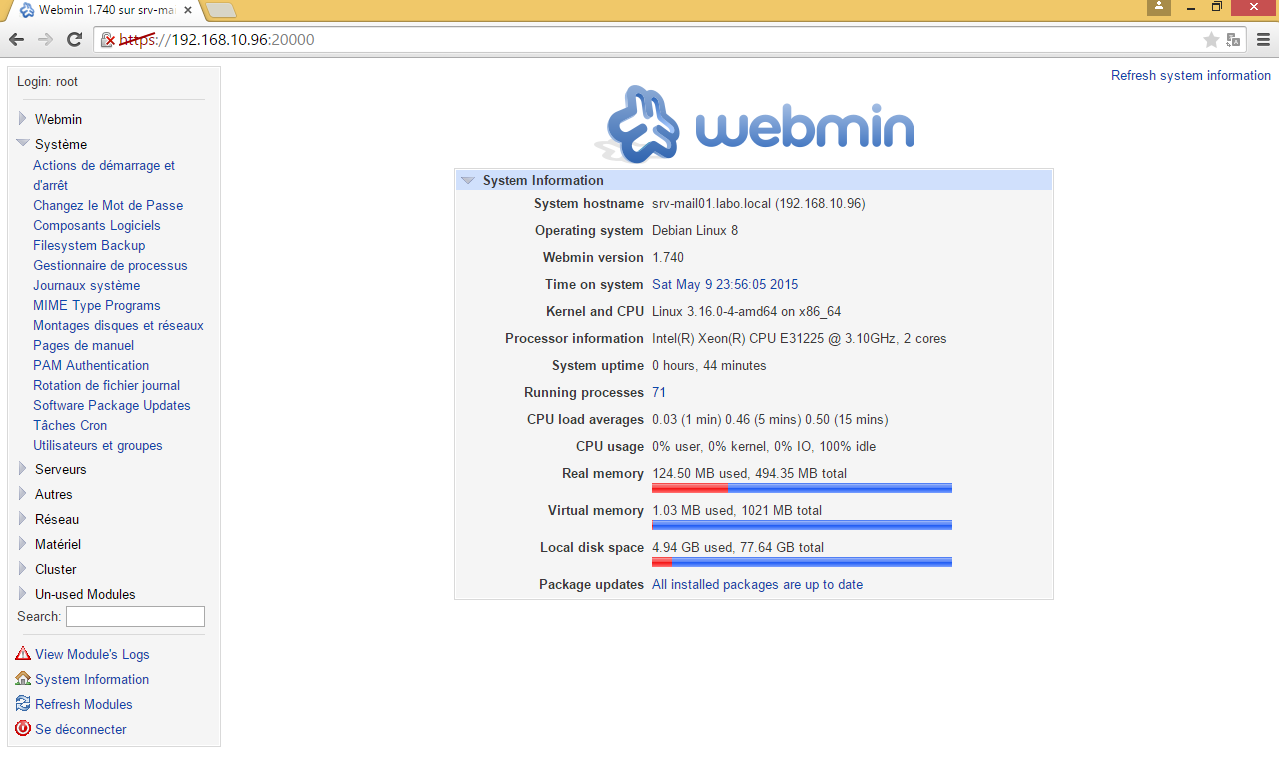 install_webmin8