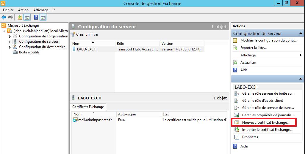 renew_exchange_certificat03