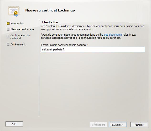 renew_exchange_certificat04