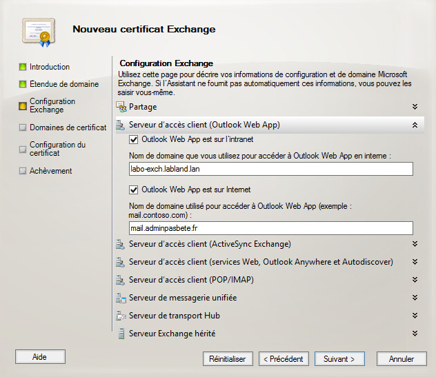 renew_exchange_certificat06