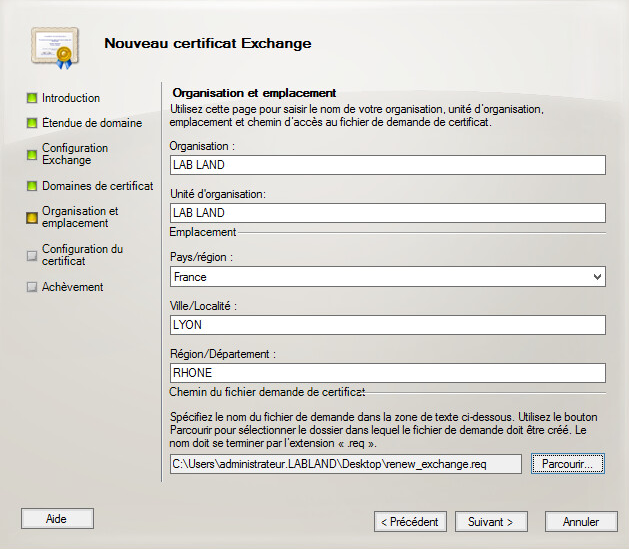 renew_exchange_certificat08