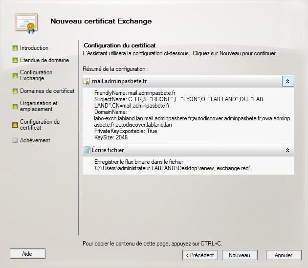 renew_exchange_certificat09