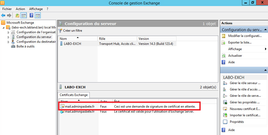 renew_exchange_certificat11