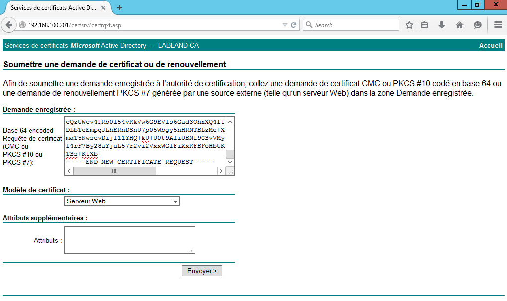 renew_exchange_certificat14