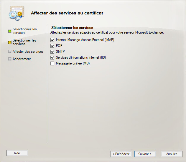 renew_exchange_certificat23