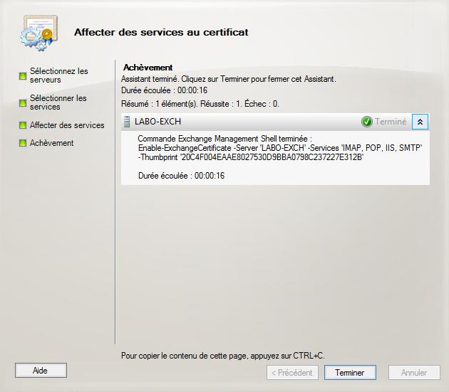 renew_exchange_certificat26