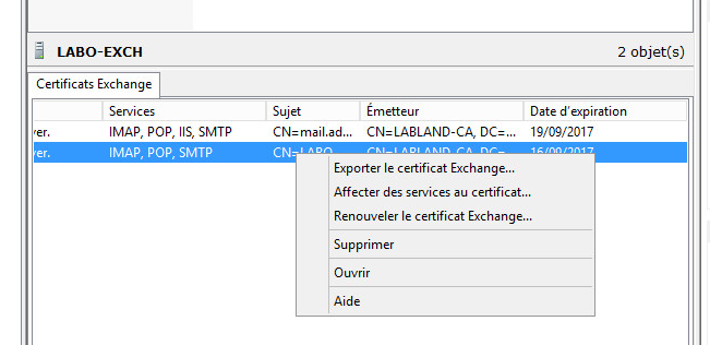 renew_exchange_certificat28