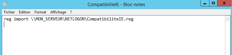 compatibiliteIE02