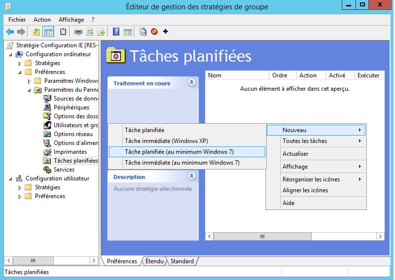 tache_planif_01
