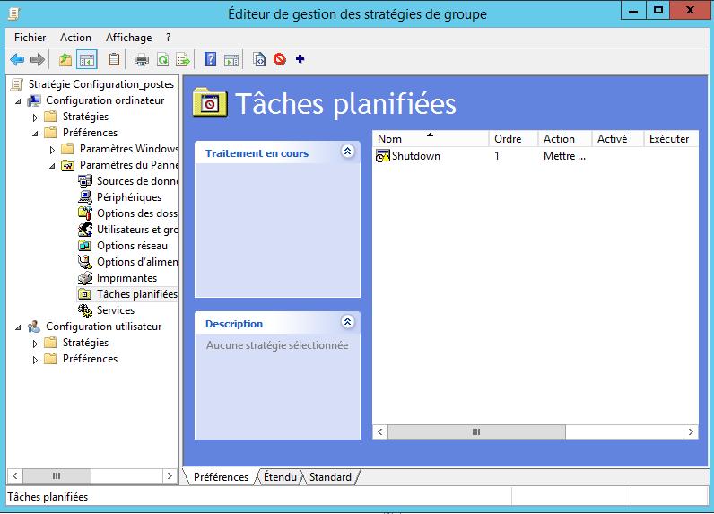 tache_planif_06