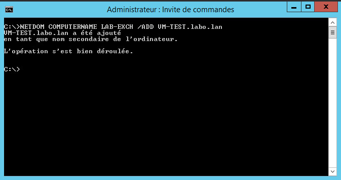 alternate_name_computer_01