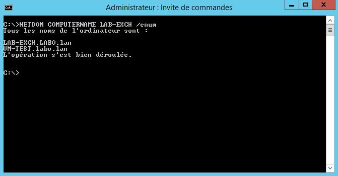 alternate_name_computer_03