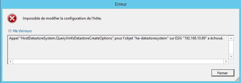pb make datastore
