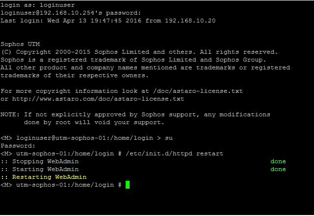 reboot_webadmin_sophos01