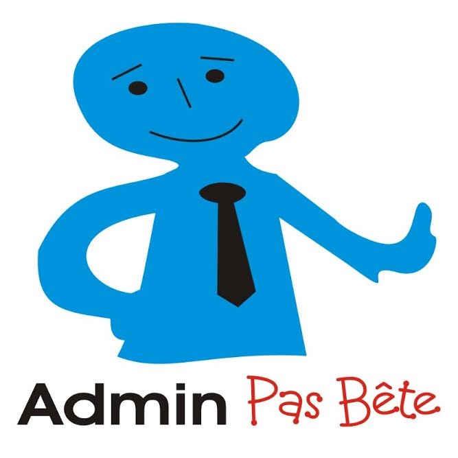 Admin Pas Bete