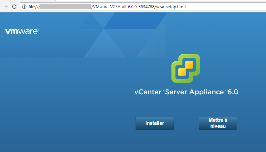 deploy_vcenter6_ap06
