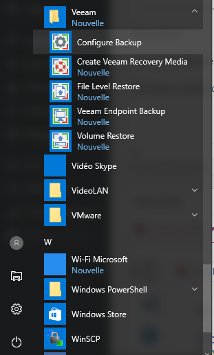 modifier_configruation_veeam_endpoint_free_01