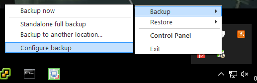 modifier_configruation_veeam_endpoint_free_03