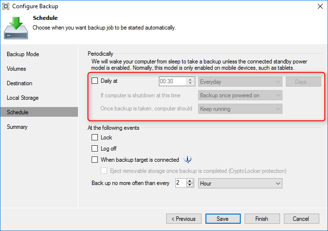 modifier_configruation_veeam_endpoint_free_06